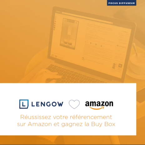 reference-SEO-Amazon-lengow