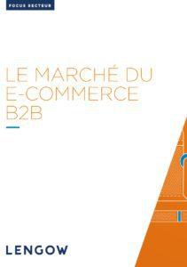 b2b-cover-fr