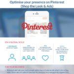 fiche_Pinterest_web_EN
