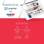 guide_real.de_DE-p-01