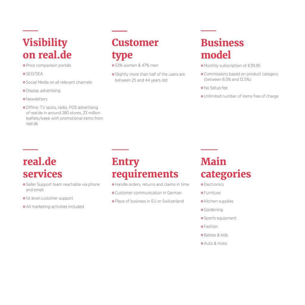 guide_real.de_EN-p-02