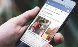 mockup-facebookDA-EN