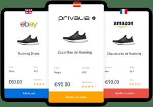 shoes-box-marketplace-es