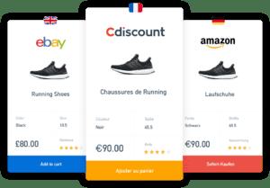 shoes-box-marketplace-fr