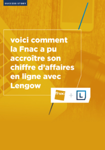 success_fnac_fr