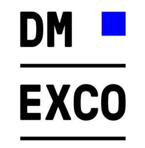 dmexco2018