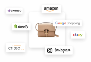 13 product-features-marketplaces