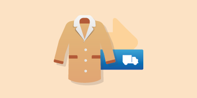 Manage your Amazon FBA orders