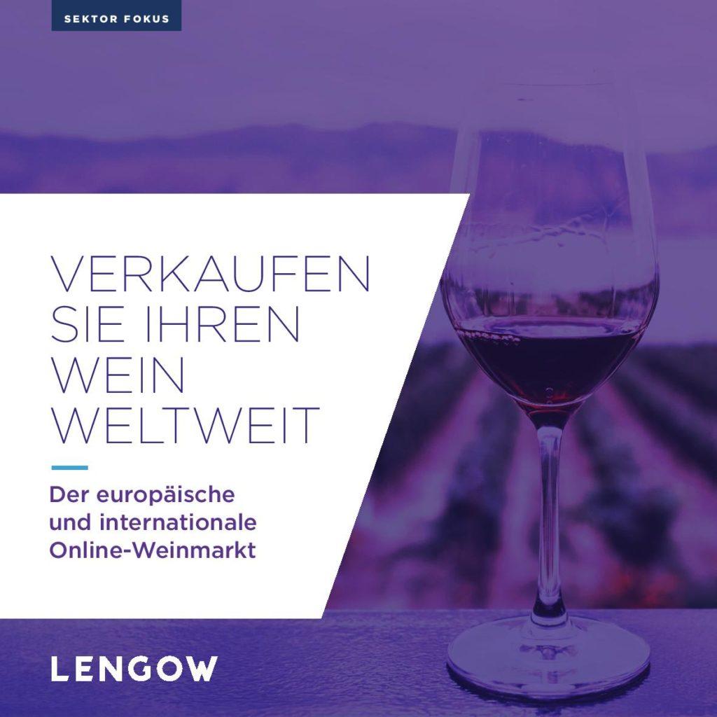 Online-Weinhandel_Lengow