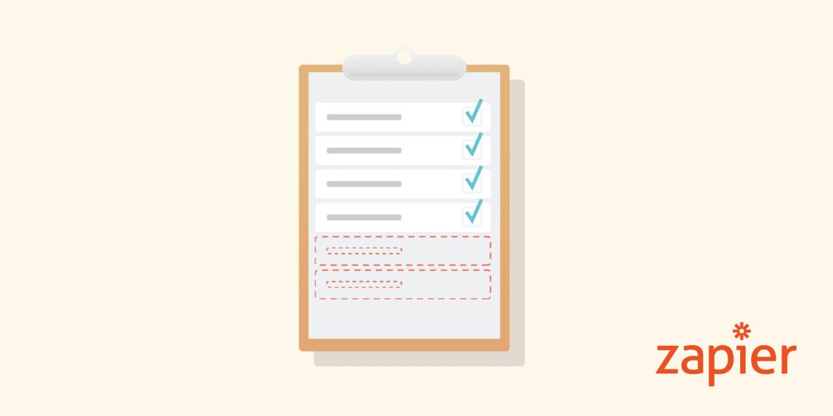 Verfolgen Sie Ihre Bestellungen in Google Sheets