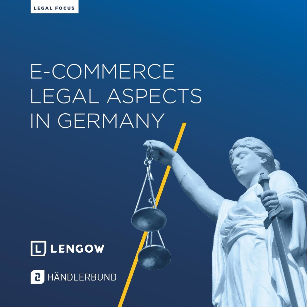Legal_guide_-Germany-EN