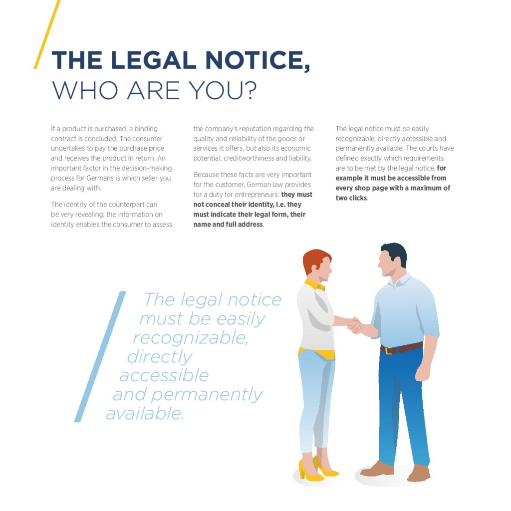 Legal_guide_-Germany-EN (2)