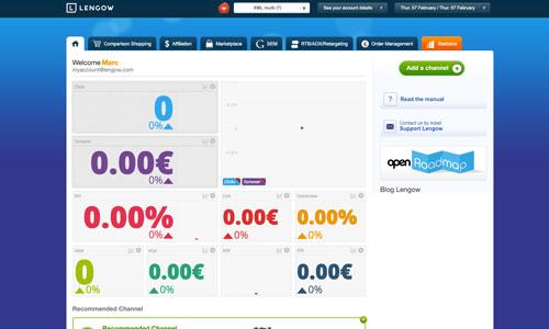 screenshot-classic-platform