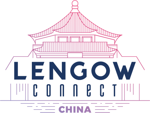 Lengow_Connect_China_Color_No_Background