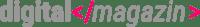 dm-logo-hell2