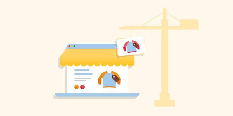 Utilisez les rapports Google AdWords pour votre flux remarketing