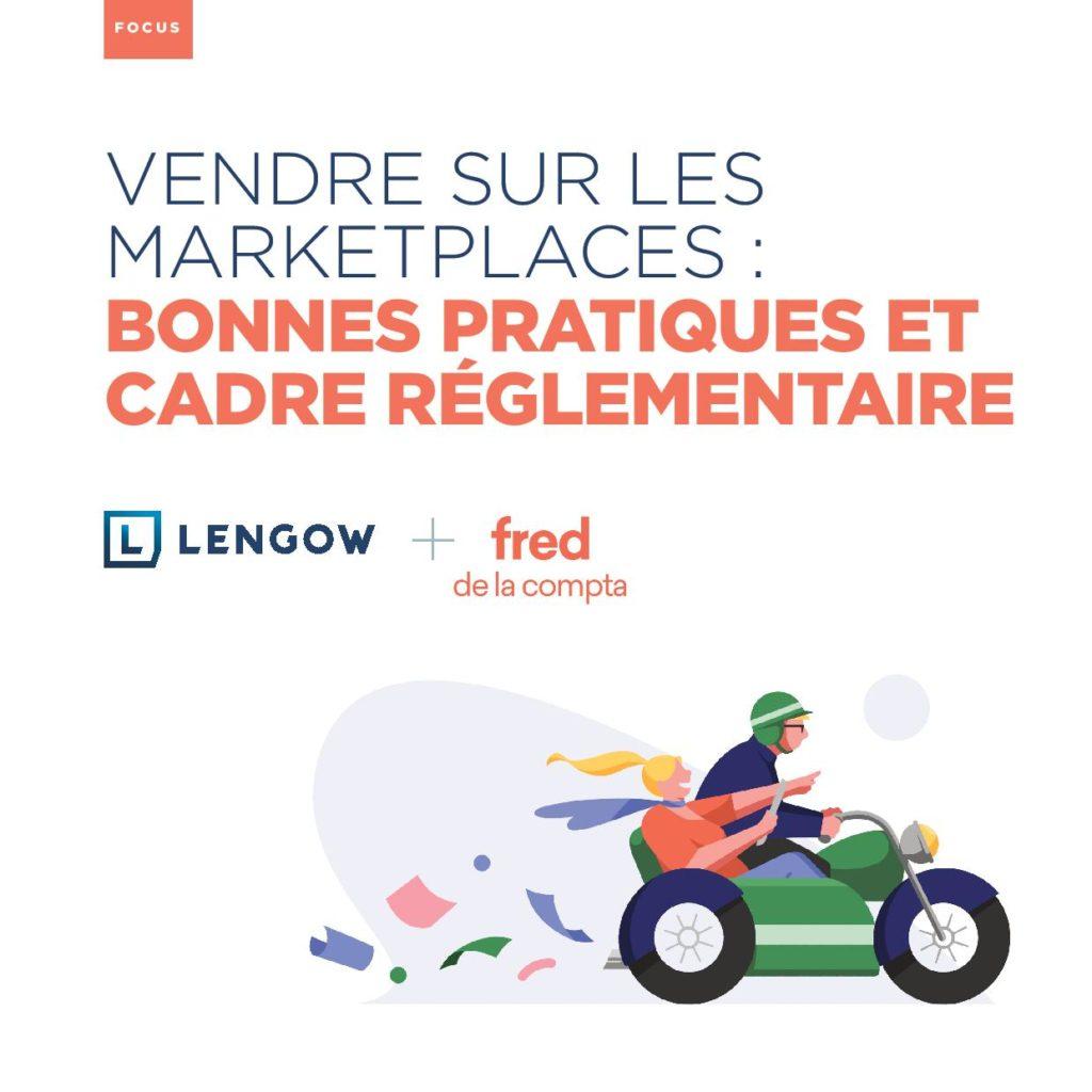focus_bonnes-pratiques_marketplaces_FR