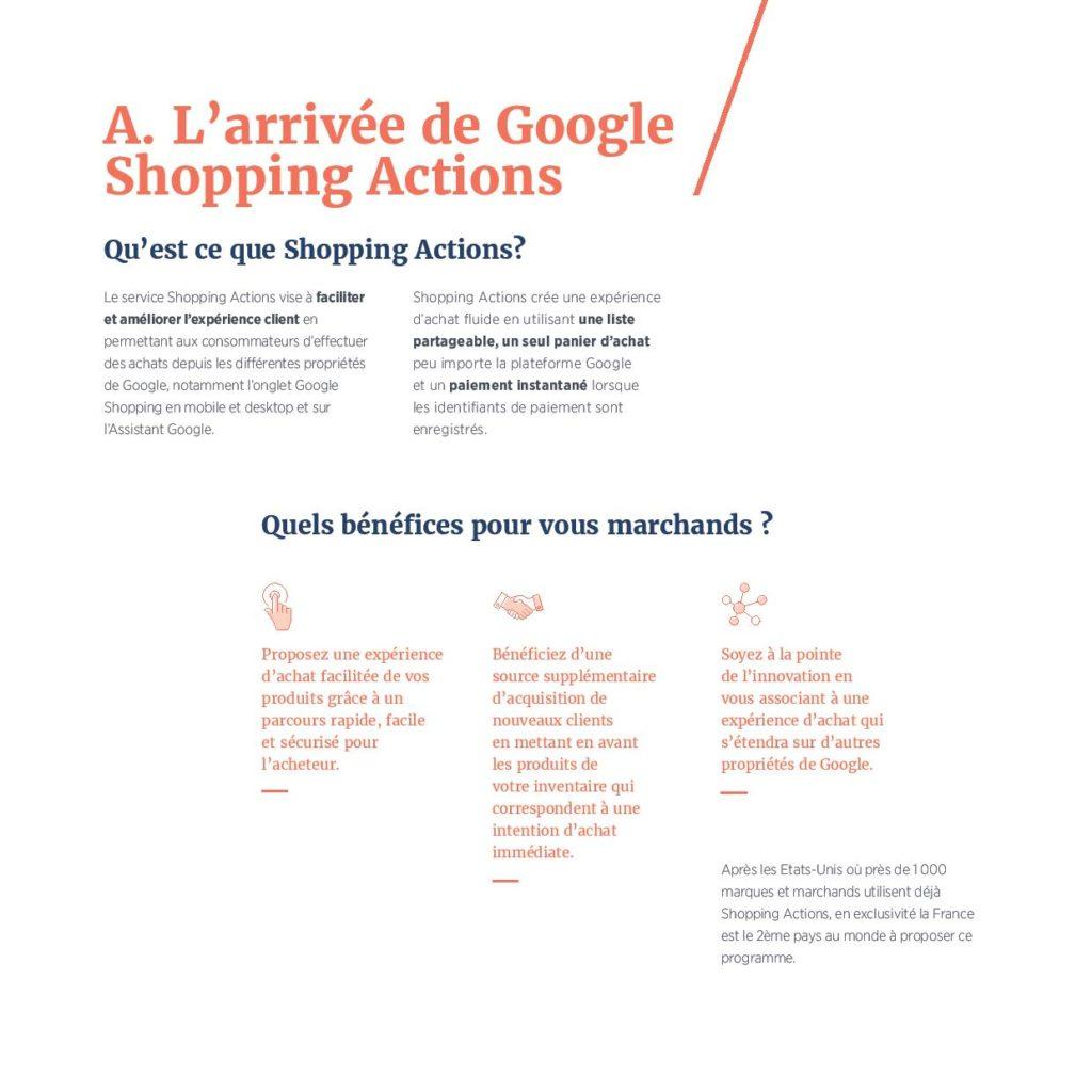 focus_bonnes-pratiques_marketplaces_FR_V3-page-004