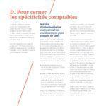 focus_bonnes-pratiques_marketplaces_FR_V3-page-017
