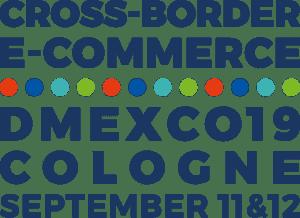 Cross-Border Logo