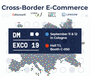 New visual Dmexco
