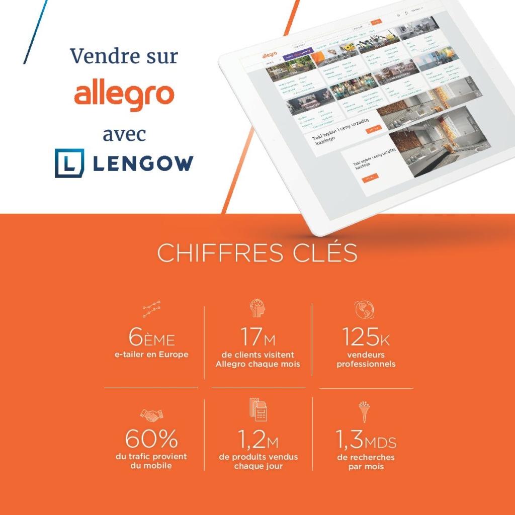 focus-Allegro-FR