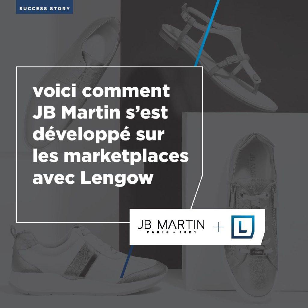 success_jbmartin_fr