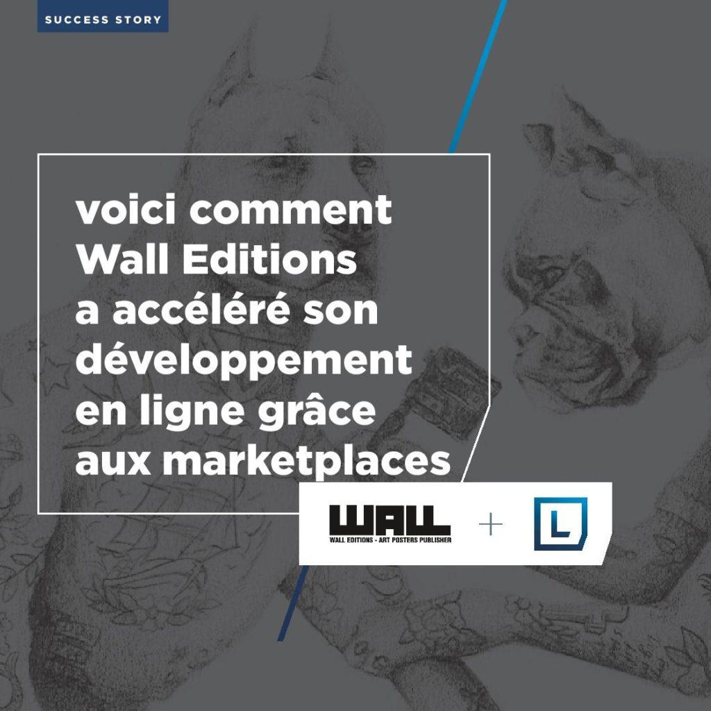 success_walleditions_fr