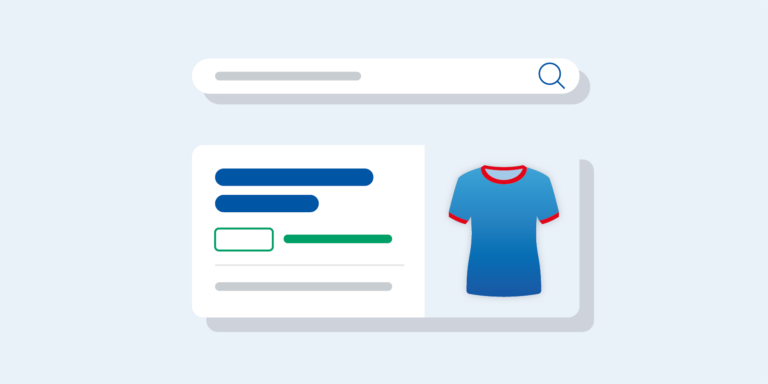 Generate Google Ads (AdWords) through your e-commerce site