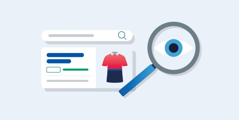 Utilisez les rapports Google Ads (AdWords) pour votre flux remarketing