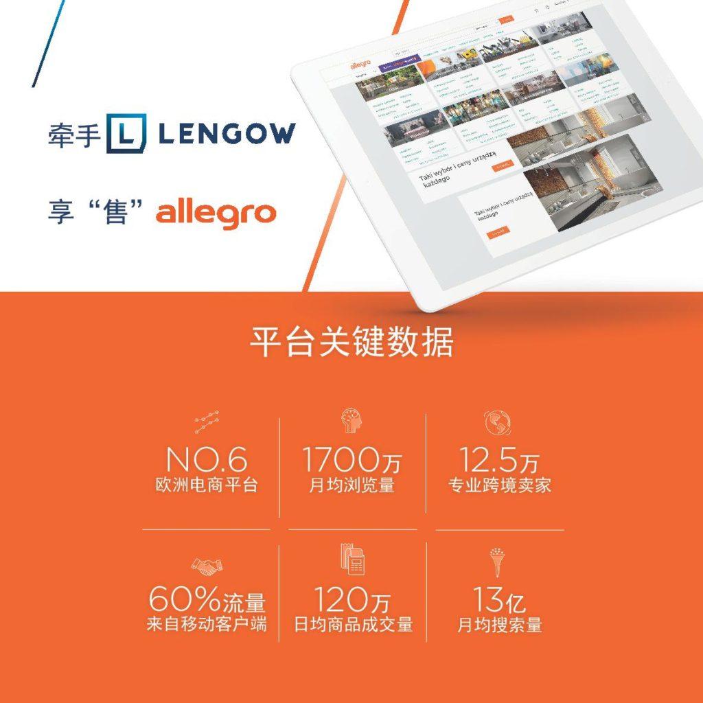 focus-Allegro-CN