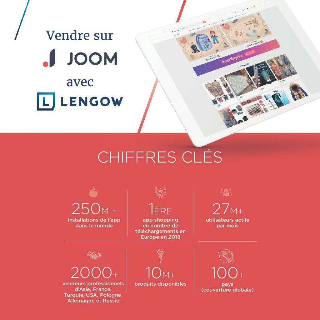 focus-Joom-FR