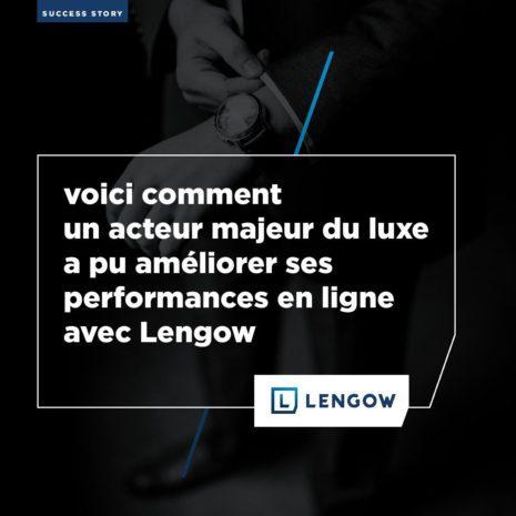 success_Luxury_fr