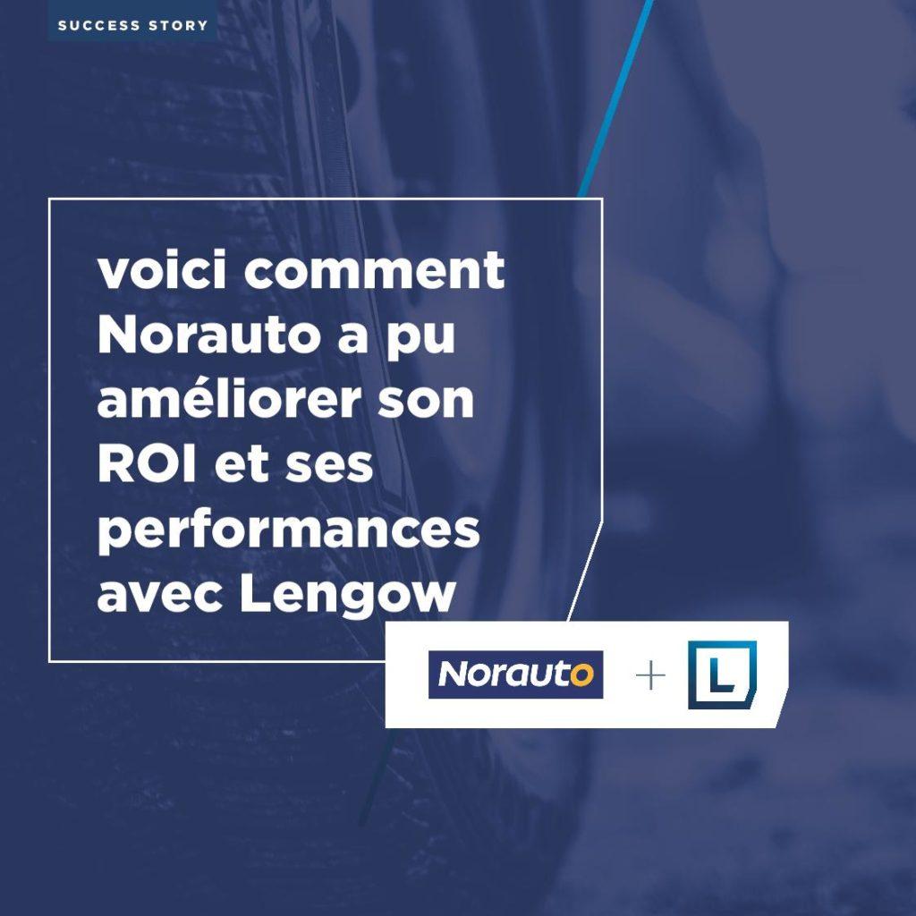success_norauto_fr