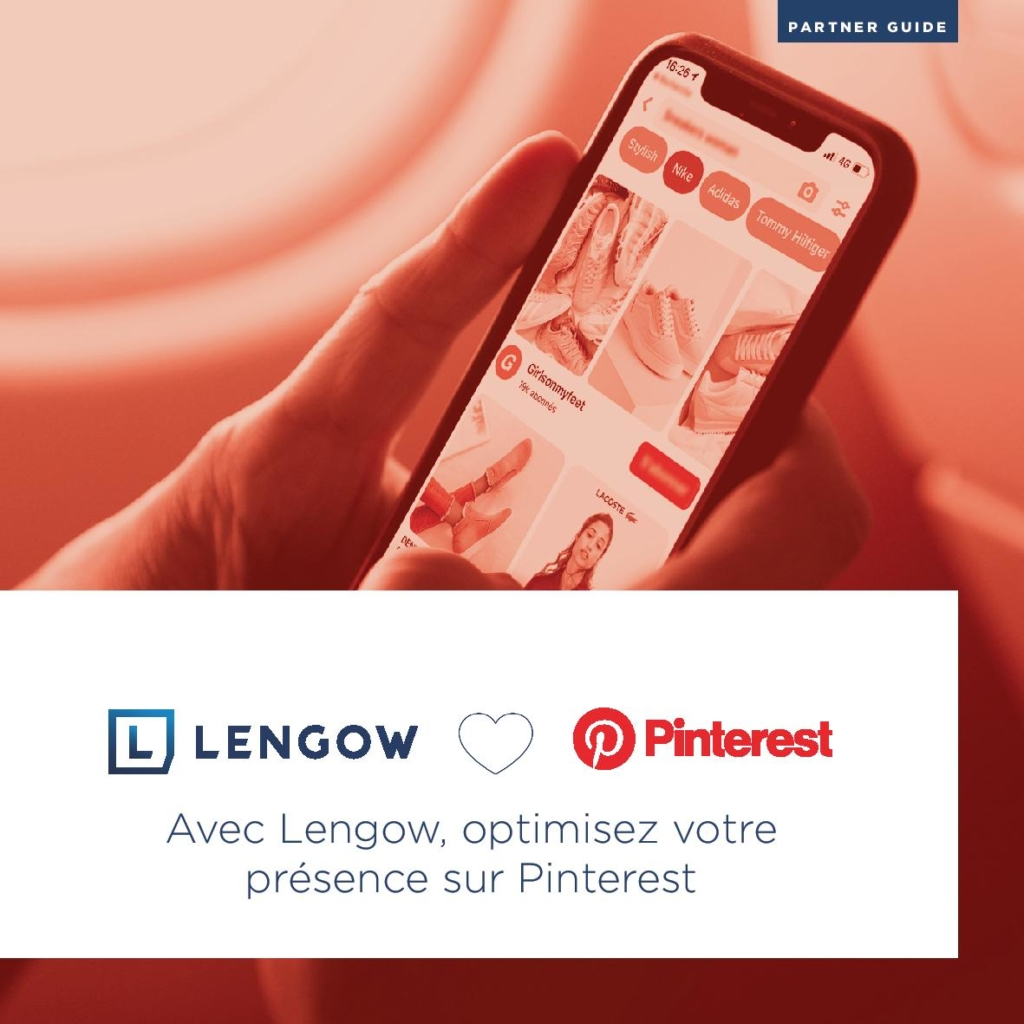 Partner_pinterest_FR_