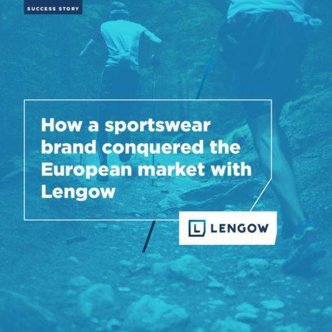 success_Sportswear_en