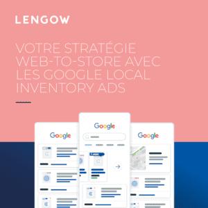 Google_LIA_2020_couv