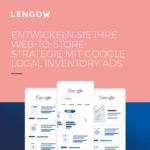 Google_LIA_2020_couv_DE
