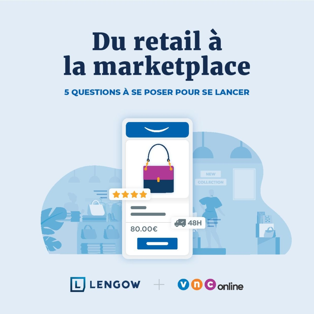 Retail_Mkp_VNC_Lengow-page-001