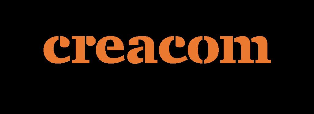 logo-Creacom