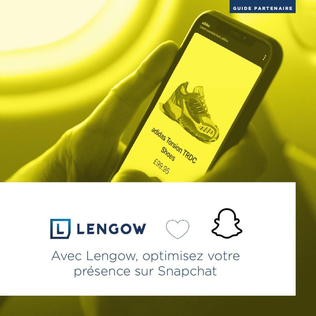 Partner_Snapchat_FR