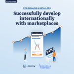 Whitepaper-Marketplaces-2020-couv