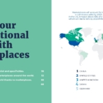 Whitepaper-Marketplaces-2020-page-017