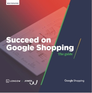 whitepaper google shopping EN