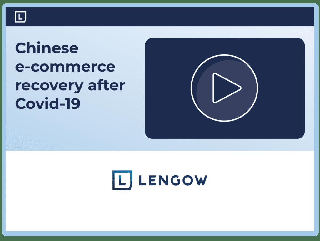 Replay-webinar_Lengow 3 EN