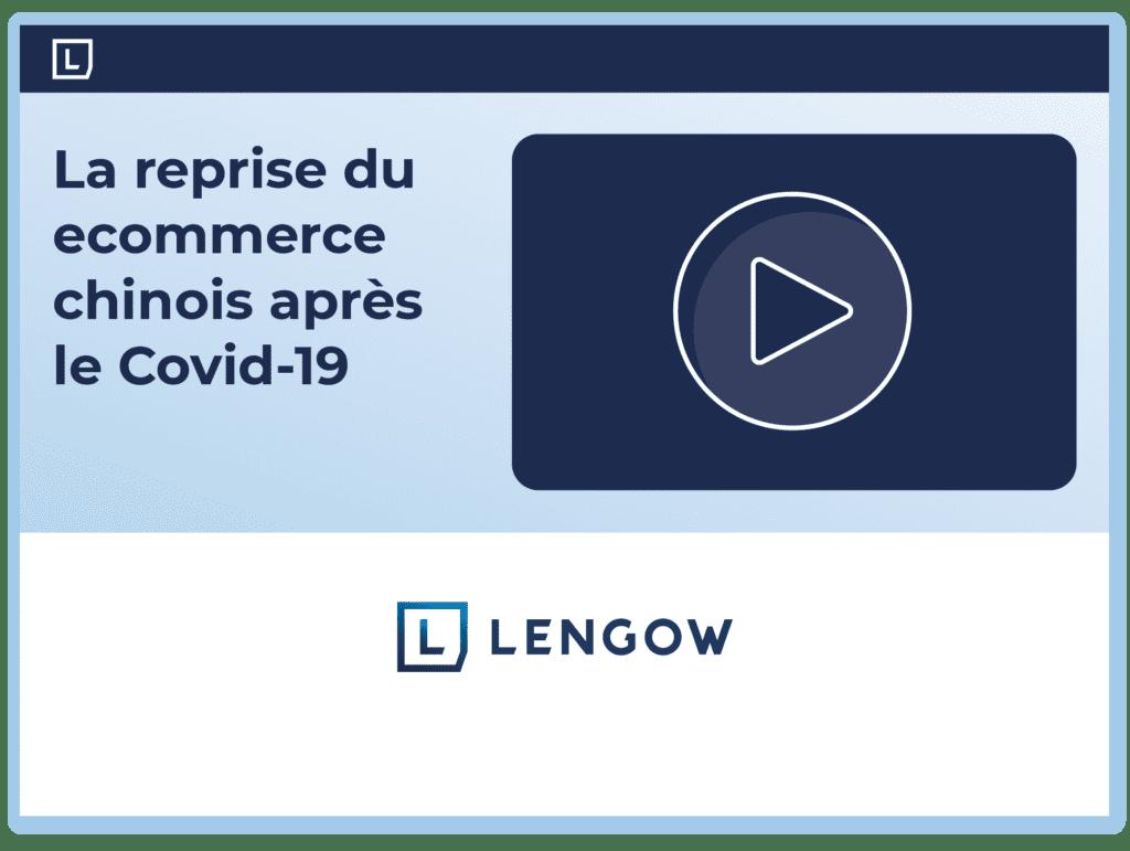 Replay-webinar_Lengow 3 FR
