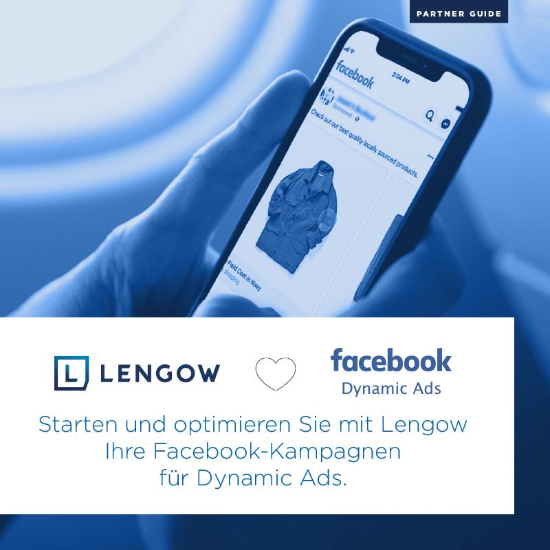 Guide-Facebook-Ads_DE