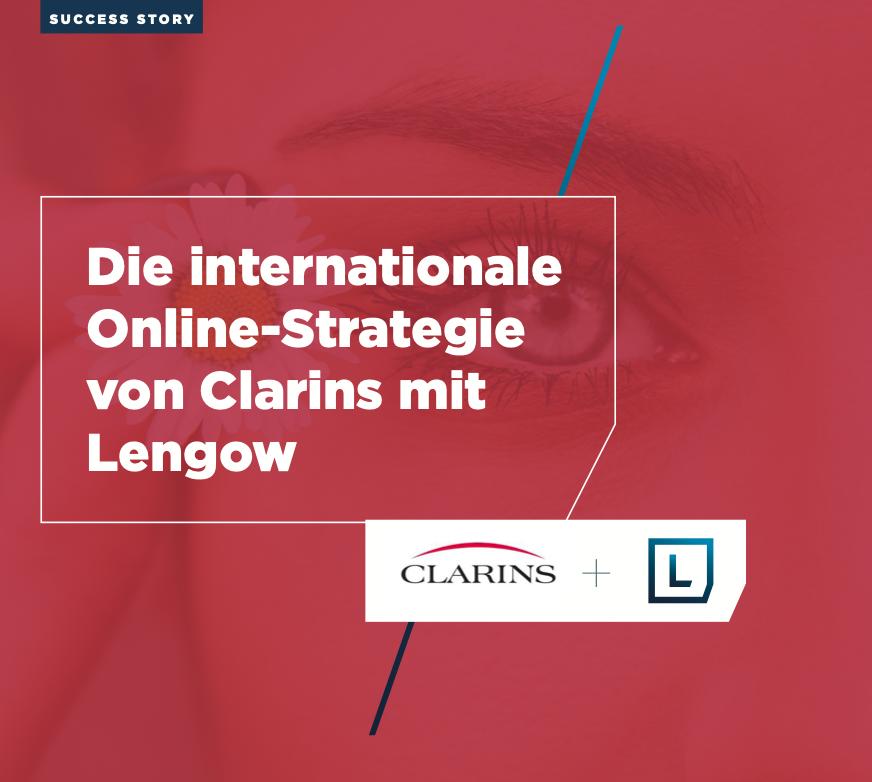 SS_Clarins