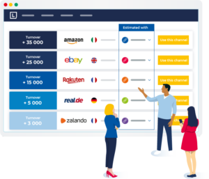 marketplaces-new-fonction