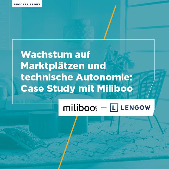success_Miliboo_DE-couv
